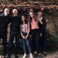 exchange-students-in-italia