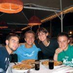 In-pizzeria-150x150