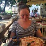 Maddie-pizza-150x150